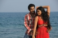 Taraka Ratna, Rachana Mourya in Vijetha Telugu Movie Hot Photos