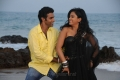 Taraka Ratna, Rachana Mourya in Vijetha Movie Hot Stills