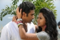 Taraka Ratna, Rachana Maurya in Vijetha Movie Hot Stills
