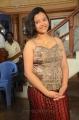 Actress Shweta Prasad at Vijetha Movie Opening Stills