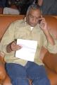 Tammareddy Bharadwaja at Vijetha Telugu Movie Opening Stills