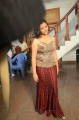 Actress Shweta Prasad at Vijetha Telugu Movie Opening Stills