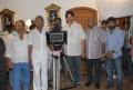 Vijetha Telugu Movie Opening Stills