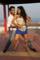 Taraka Ratna, Rachana Maurya in Vijetha Movie Photos