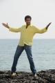 Actor Taraka Ratna in Vijetha Movie Stills