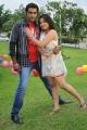 Taraka Ratna, Swetha Basu Prasad Hot in Vijetha Movie Stills