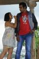 Swetha Basu Prasad, Taraka Ratna in Vijetha Movie Stills