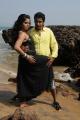 Rachana Maurya, Taraka Ratna in Vijetha Movie Photos