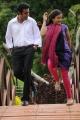 Taraka Ratna, Swetha Prasad in Vijetha Movie Stills