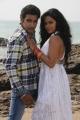 Taraka Ratna, Rachana Maurya in Vijetha Telugu Movie Photos