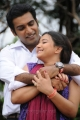 Taraka Ratna, Swetha Basu Prasad in Vijetha Movie Stills
