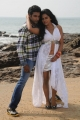 Taraka Ratna, Rachana Maurya Hot in Vijetha Movie Stills