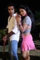 Taraka Ratna, Rachana Maurya in Vijetha Movie Stills