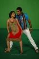 Tarakaratna, Swetha Prasad in Vijetha Movie Stills