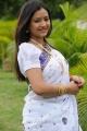 Swetha Basu Prasad in Vijetha Telugu Movie Stills
