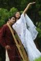 Tarakaratna, Swetha Basu Prasad in Vijetha Telugu Movie Stills