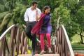 Tarakaratna, Swetha Prasad in Vijetha Telugu Movie Stills