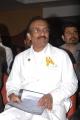 Tamil Actor Vikram @ Miot Hospital Event Gallery