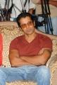 Chiyaan Vikram Stills at Shiva Thandavam Audio Launch