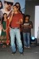 Chiyaan Vikram at Siva Thandavam Audio Launch Stills