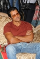 Chiyaan Vikram New Pictures