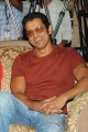Chiyaan Vikram Pictures at Siva Thandavam Audio Release Function
