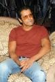 Chiyaan Vikram New Stills