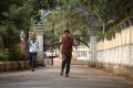 Vikram Deiva Thirumagan Stills, Deiva Thirumagan Movie Vikram Photo Gallery