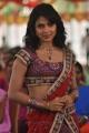 Actress Amala Paul in Vikram Dhada Movie Stills