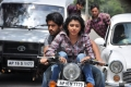 Naga Chaitanya, Amala Paul in Vikram Dhada Movie Stills