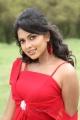 Actress Amala Paul in Vikram Dhada Tamil Movie Photos