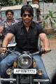 Actor Naga Chaitanya in Vikram Dhada Tamil Movie Photos