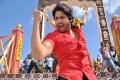 Actor Naga Chaitanya in Vikram Dhada Movie Photos