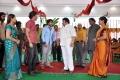 Vikram Dhada Tamil Movie Photos