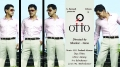 Vikram in New Otto Ad Stills, Posters