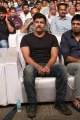 Chiyaan Vikram New Photos @ Iru Mugan Telugu Audio Release