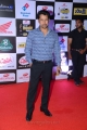 Actor Chiyaan Vikram Pictures @ Mirchi Music Awards South 2015