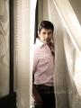 Vikram New Photo Shoot Stills
