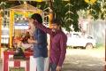 Vikram Prabhu, Mohan raja @ Asura Guru Movie Pooja Stills