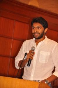 Vikram Prabhu Photos Stills