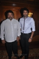 Actor Vikram Prabhu Press Meet Stills
