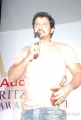 Vikram @ Audi Ritz Icon Awards 2011 Images