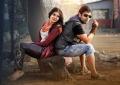 Samantha, Vikram in 10 Telugu Movie Stills
