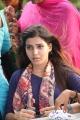 Actress Samantha Ruth Prabhu in 10 Telugu Movie Stills