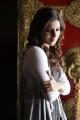 Actress Samantha in 10 Telugu Movie Stills