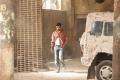 Chiyaan Vikram in 10 Telugu Movie Stills
