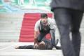 10 Telugu Movie Actor Vikram Stills