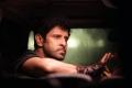 Actor Vikram in 10 Telugu Movie Stills
