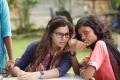 Vikram & Samantha in 10 Telugu Movie Stills