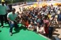 Vikram @ Siruthuli NGO Event Stills